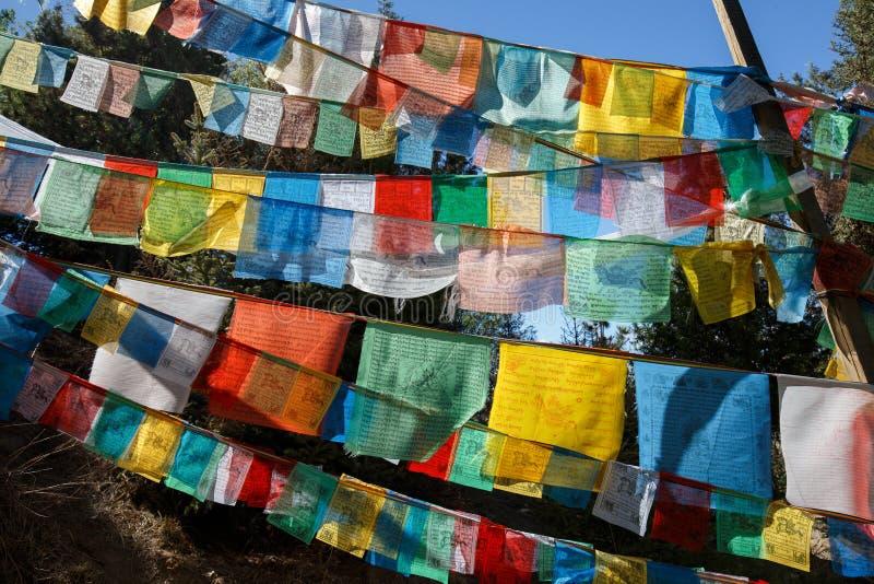 Download Shangrila, Il Yunnan, La Cina Ed Il Posto Vicino Immagine Stock - Immagine di religione, asia: 56881423