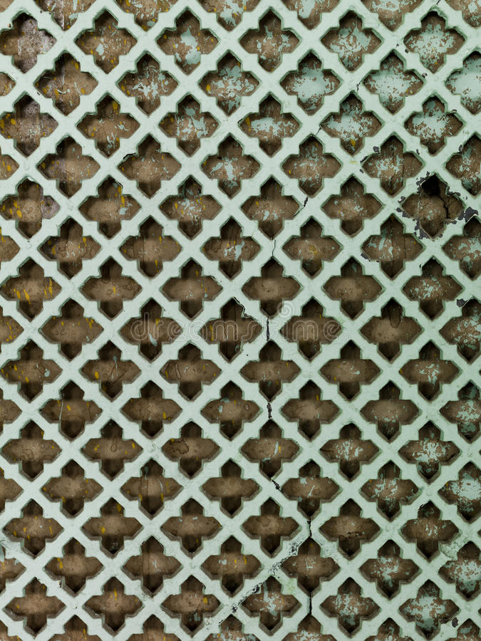 Shaped wood pattern royalty free stock images
