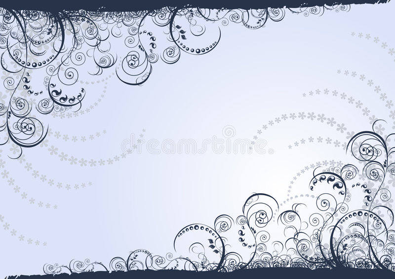 Download Shapes stock vector. Illustration of 1980, abstract, banner - 3558396