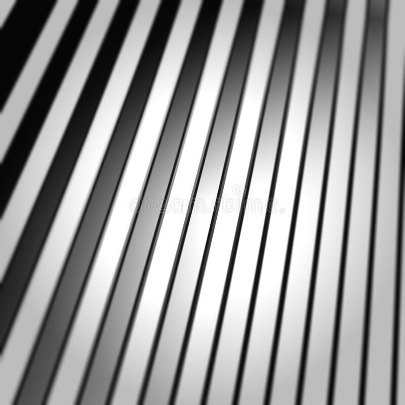 Free Shapes Backgrounds Blurs Abstracts And Textures Stock Images - 200669374