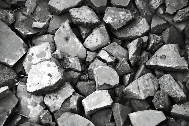 Download Shards stock image. Image of pots, cotta, pottery, broken - 15726445