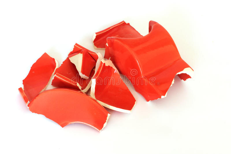 Download Shards Royalty Free Stock Images - Image: 21074539