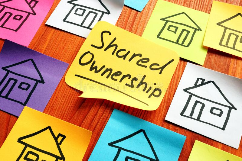 97 Shared Ownership Photos - Free & Royalty-Free Stock Photos from  Dreamstime