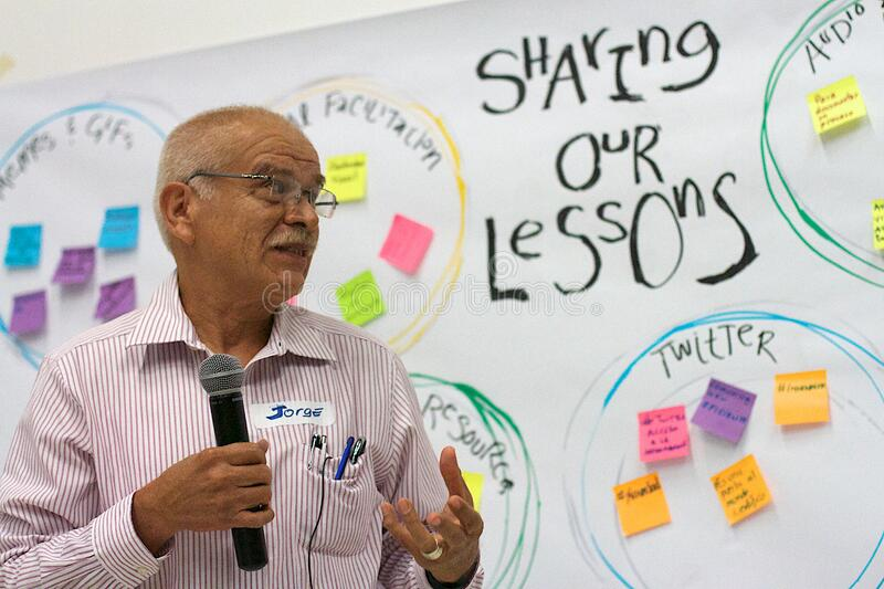Sharing Our Lessons Learned Free Public Domain Cc0 Image