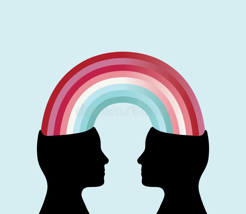 Download Sharing stock image. Image of communication, collaborate - 36558521