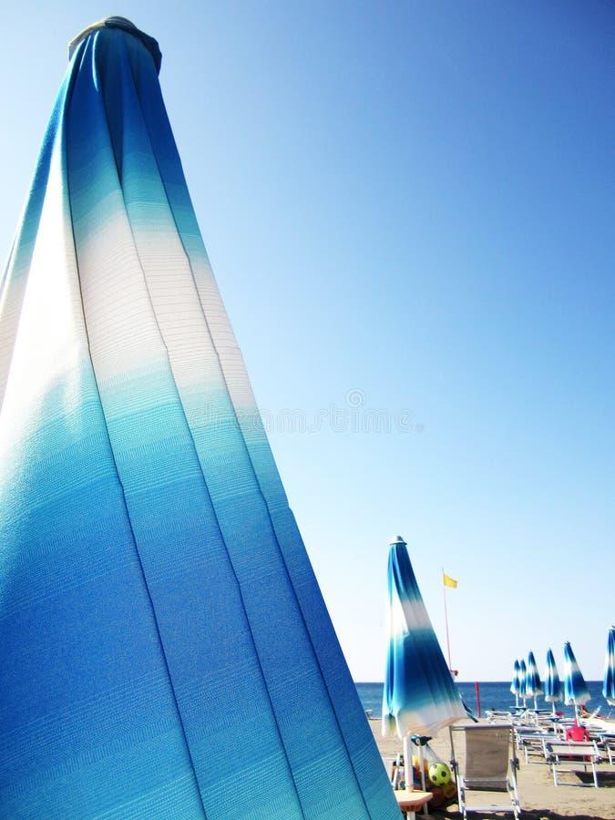 Sharm El Sheih fotografering för bildbyråer