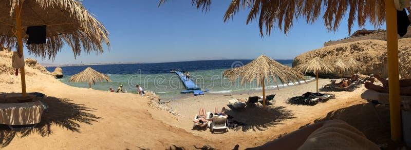 Sharm El Sheikh стоковые изображения rf