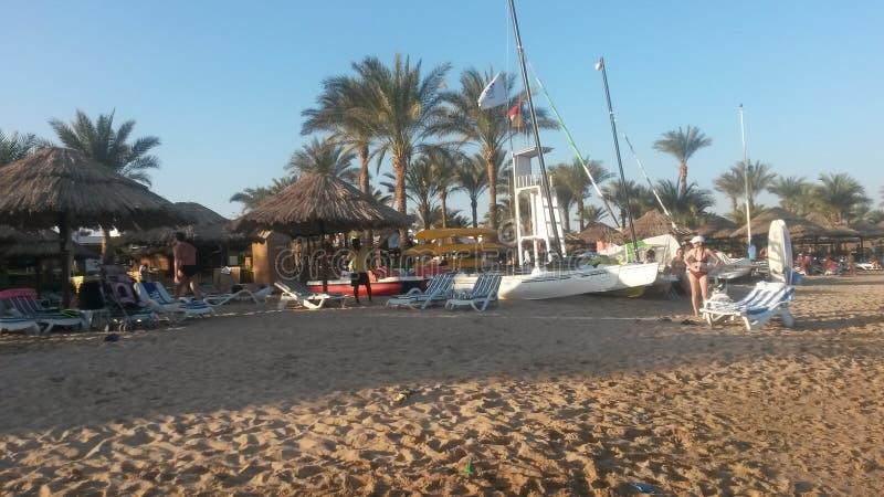 Sharm el-Sheikh immagini stock libere da diritti