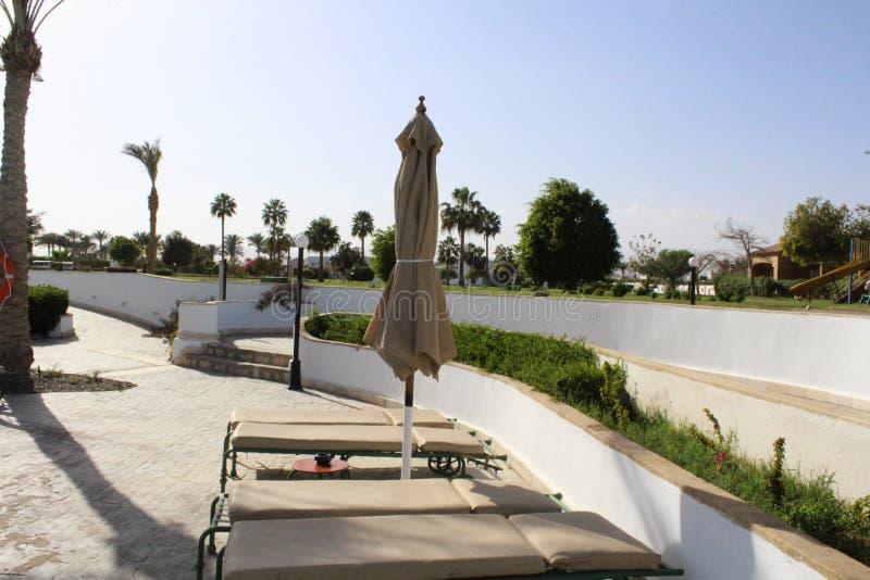 Sharm el Sheikh, Egipto, Sinaí fotografía de archivo libre de regalías