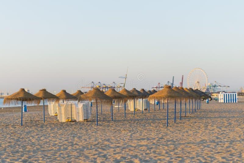 Sharm Gr Sheih royalty-vrije stock fotografie