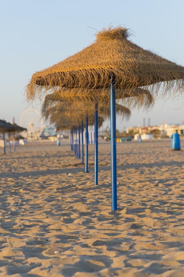 Sharm Gr Sheih stock foto