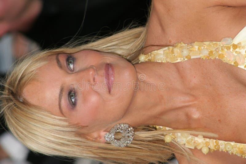 Free Sharon Stone Royalty Free Stock Images - 12746369