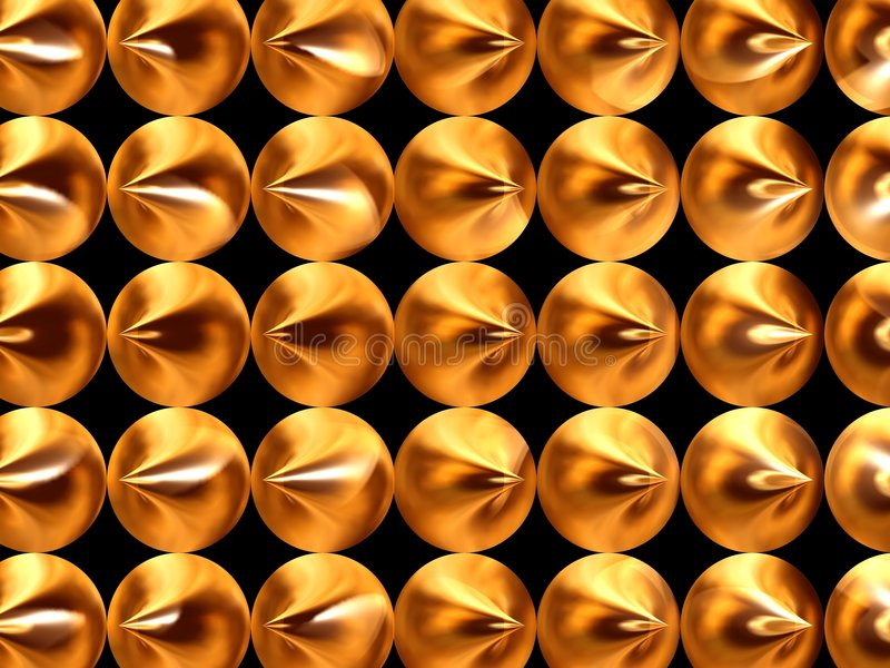 Download Sharp Background 5 Stock Photos - Image: 2084793