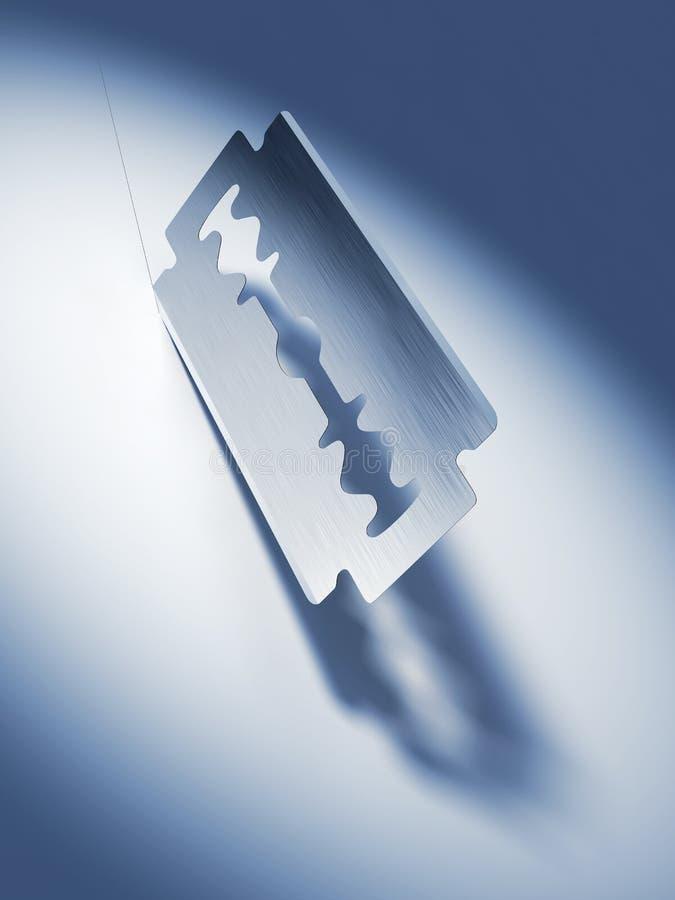 Download Sharp and dangerous stock photo. Image of sharp, blade - 7042390