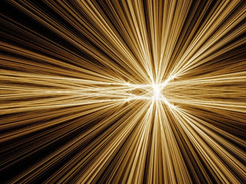 Download Sharp Lights stock illustration. Illustration of glowing - 1116593