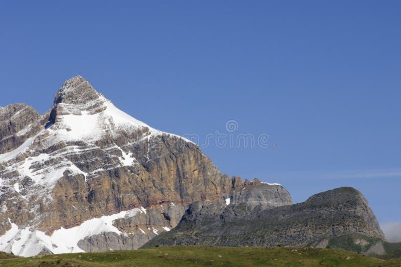 Download Sharp Peak Stock Images - Image: 15027434