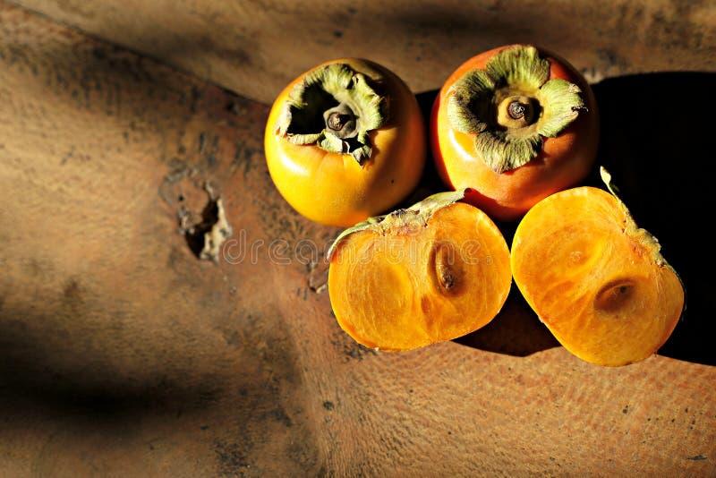 Download Sharron果子 库存照片. 图片 包括有 食物, 绿色, 果子, 健康, 本质, 自然, 橙色 - 31407978