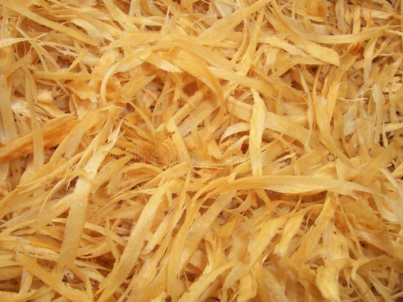 shavings деревянные стоковые фотографии rf