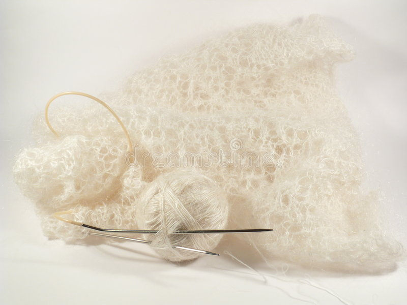 shawles ιξώδης στοκ εικόνες με δικαίωμα ελεύθερης χρήσης