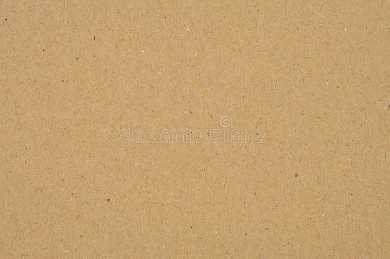Download Brown paper stock image. Image of white, material, business - 30096925