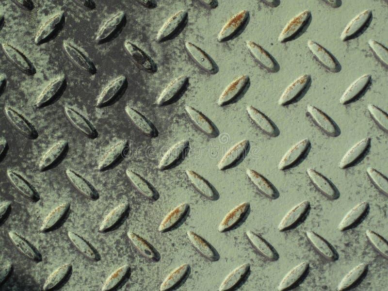 Download Sheet Metal Background stock image. Image of strength - 11574143