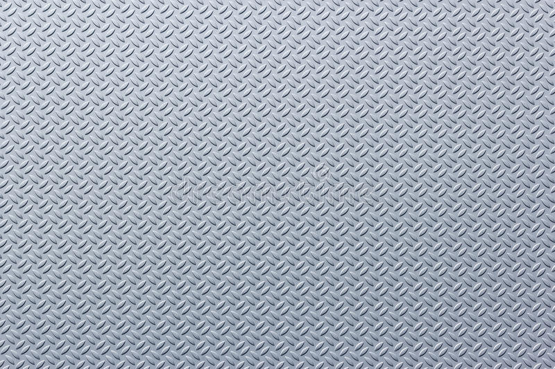 Download Sheet Metal Texture Royalty Free Stock Photography - Image: 33539107