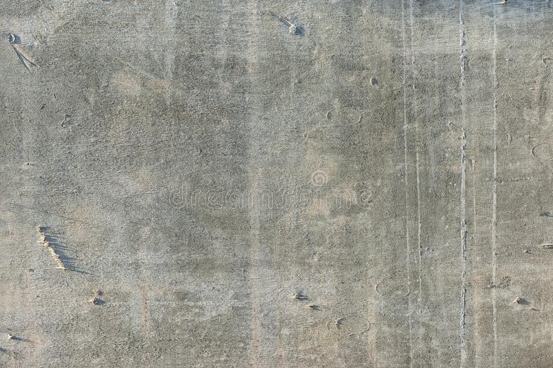 Sheet of old slate closeup. Abstract dark gray background with texture. The basis for advertising, website and layout stock photo
