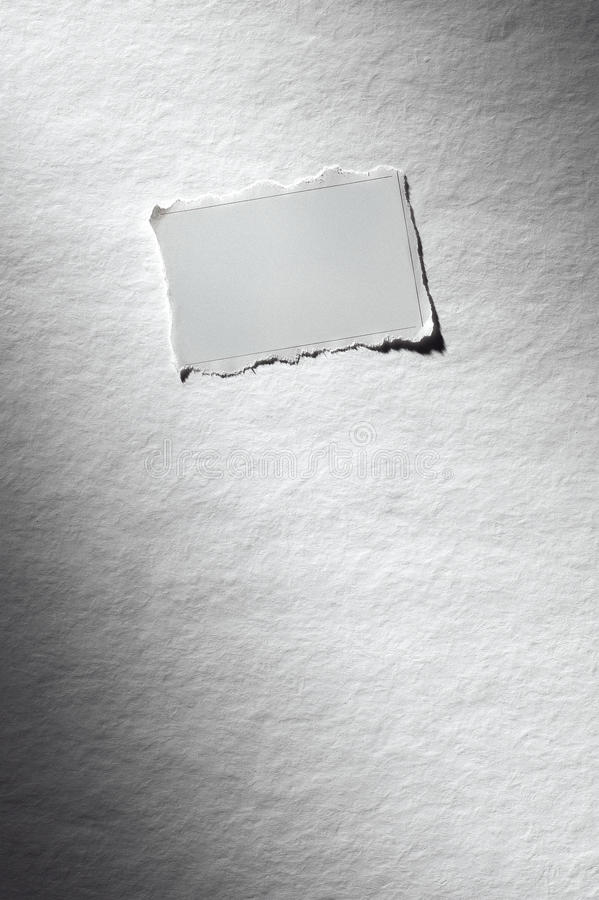 Download Sheet Of Paper Stock Photo - Image: 26040600
