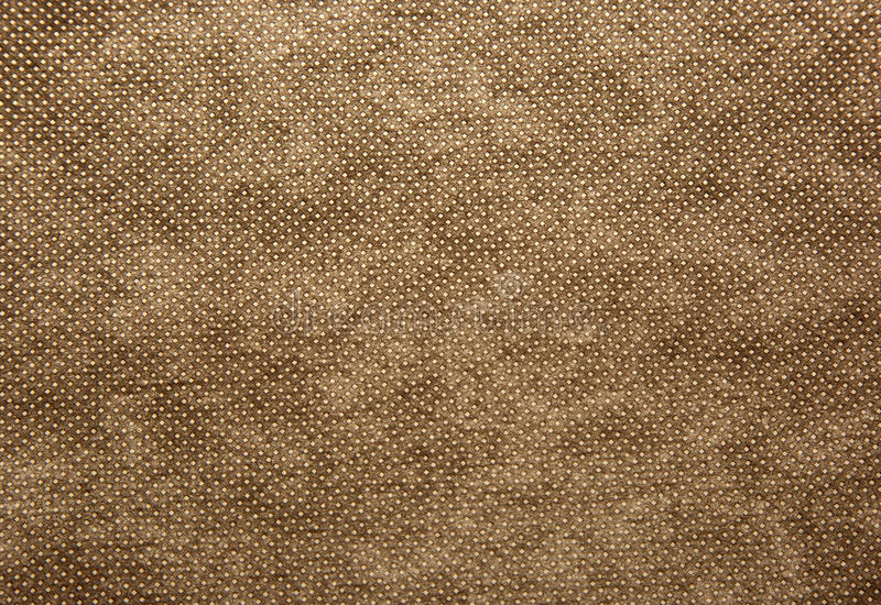 fabric sheet texture. download a sheet of thick, coarsely woven fabric in brown colour.texture. stock texture