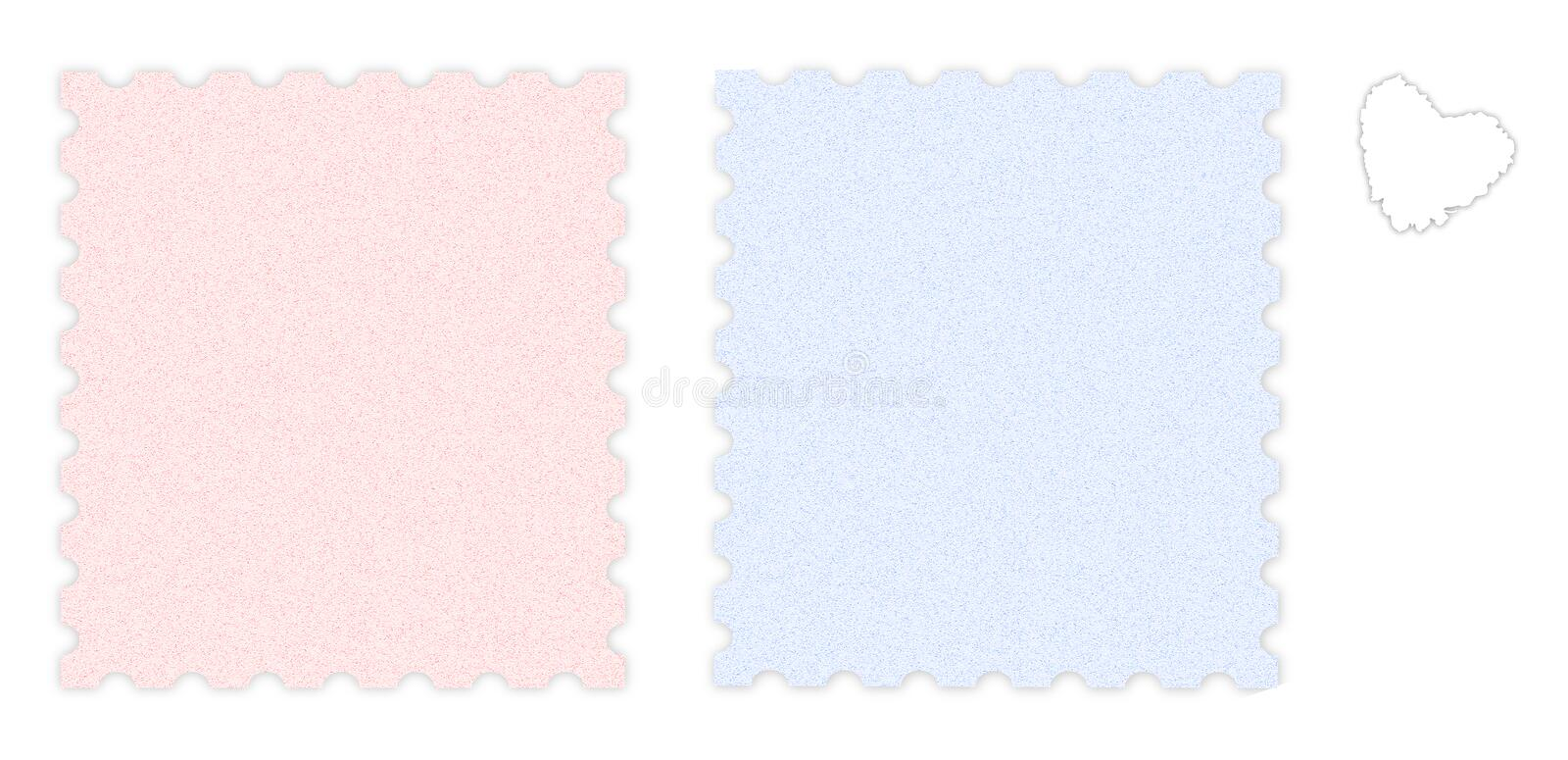 Download Sheets Of Paper Stock Photos - Image: 4207503