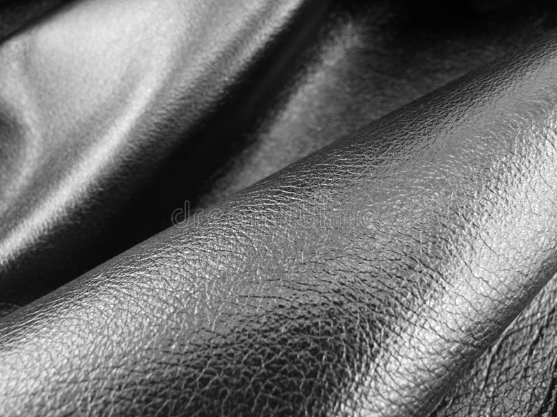 Sheets of skin royalty free stock images