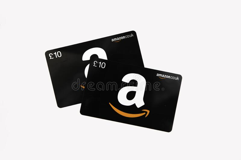 Amazon Gift Cards Photos Free Royalty Free Stock Photos From Dreamstime