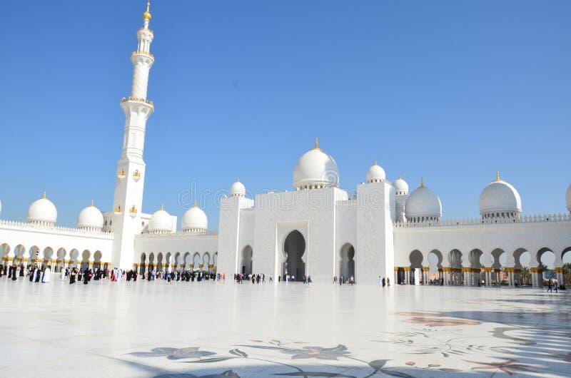 Download Sheikh Ε.Α.Ε. μουσουλμανικών τ Στοκ Εικόνες - εικόνα από νησί, ντουμπάι: 22776804