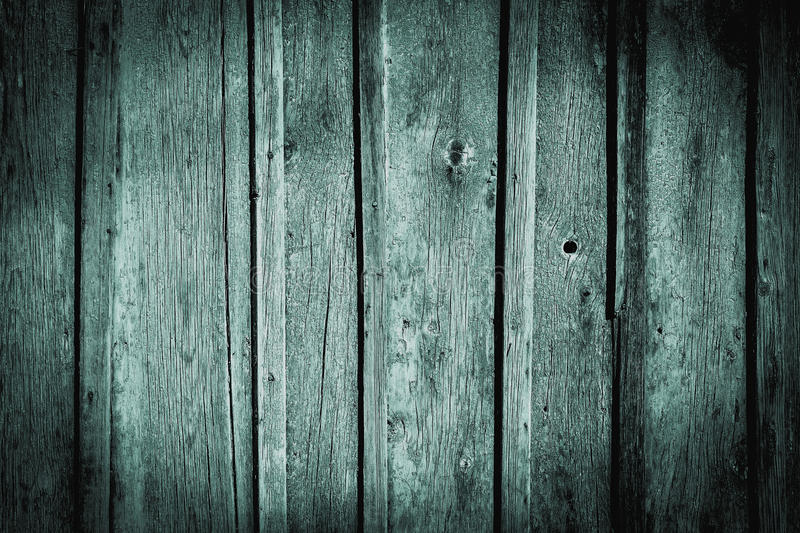 Download Shelf green wood texture stock image. Image of natural - 36080909