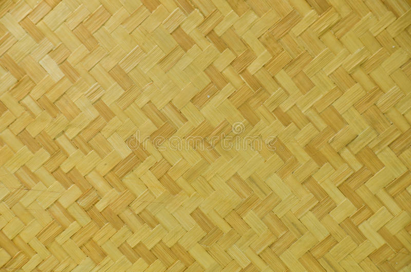Download Shell of thai artifacts stock photo. Image of clean, artifact - 22214398