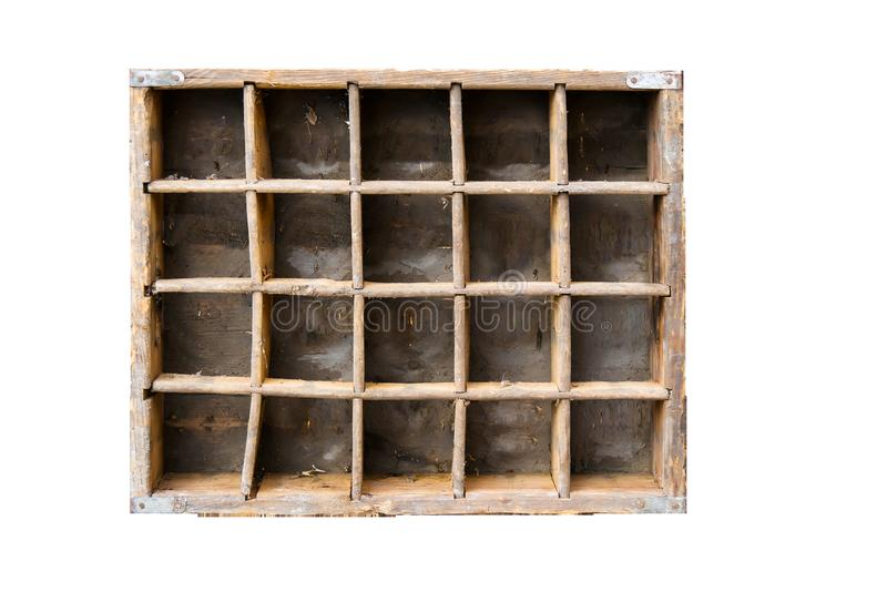Shelving, Shelf, Window, Wood Free Public Domain Cc0 Image