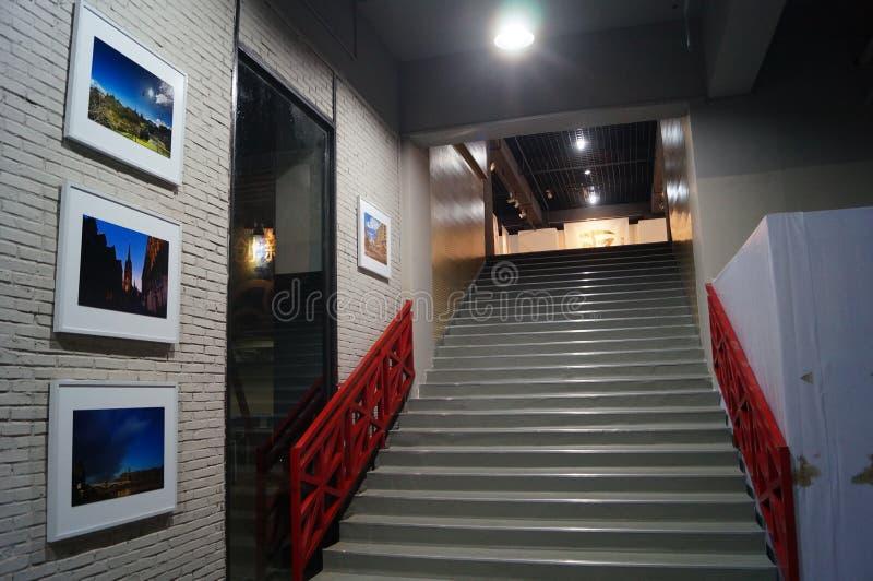 Download Shenzhen, China: Fototentoonstelling F518 Redactionele Stock Afbeelding - Afbeelding bestaande uit activiteiten, mensen: 54078734
