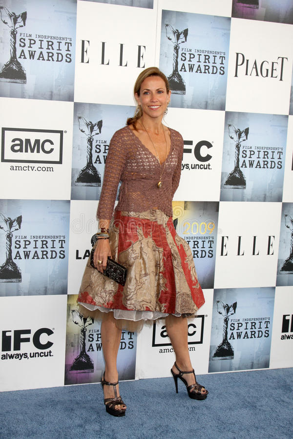 Sheryl Crow stock images