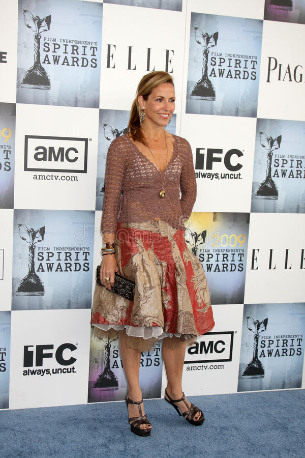 Sheryl Crow stock photography