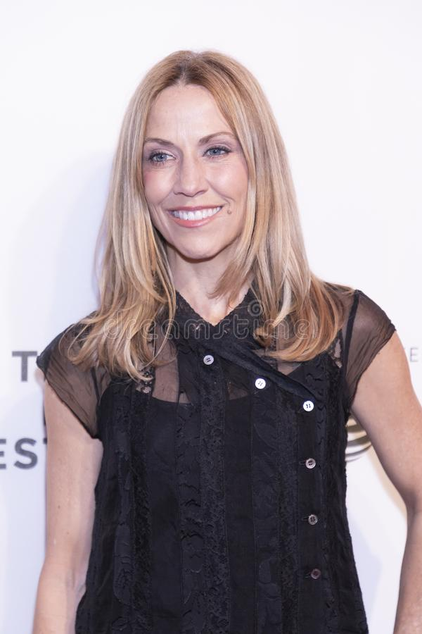 Sheryl Crow fotos de stock royalty free