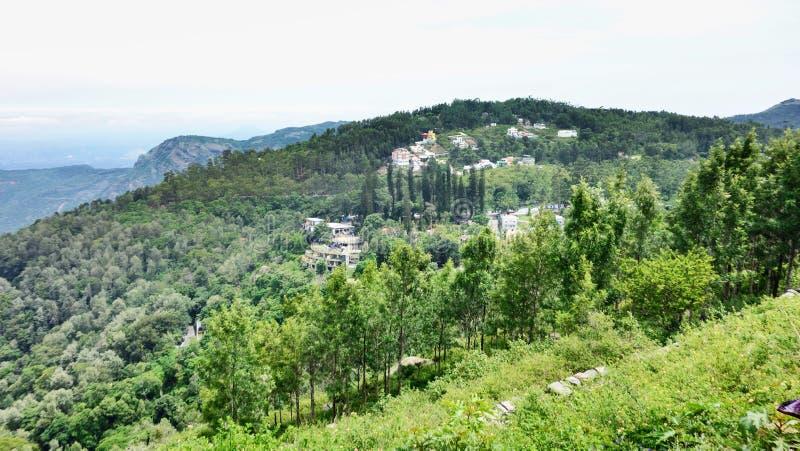 Shevaroy Hills Free Public Domain Cc0 Image