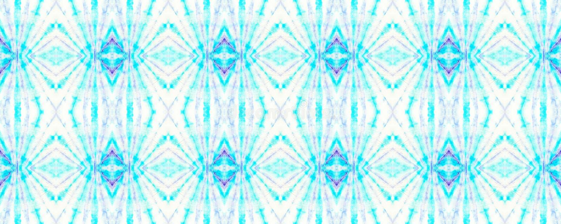 Tie Dye Pattern. Shibori seamless print. Indigo and Blue Watercolor hand drawn batik. Summer ink japan illustration. Handmade watercolour shirt tie dye pattern stock illustration