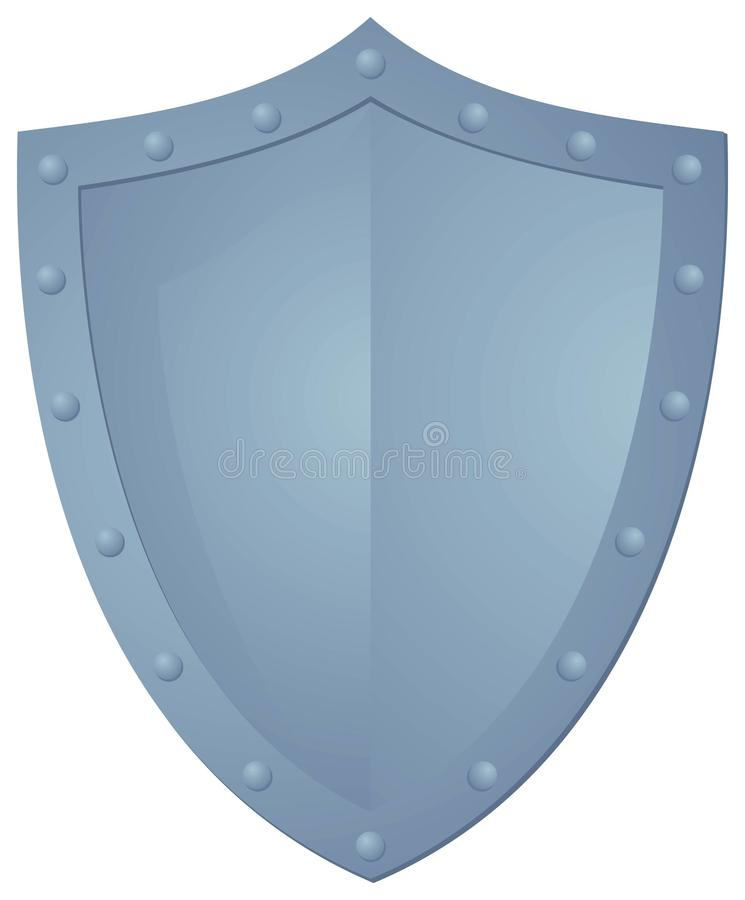 Download Shield Stock Photo - Image: 15130120