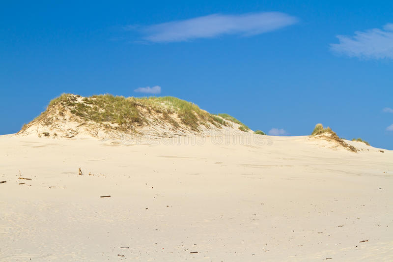 Download Shifting Dunes Near Baltic Sea Stock Image - Image: 26412265