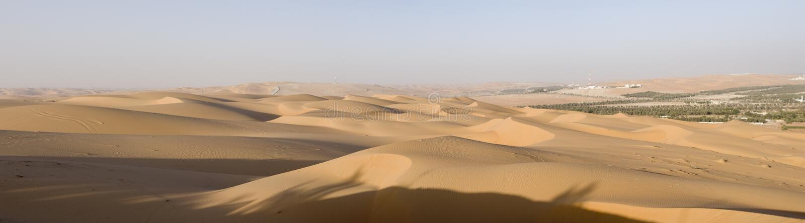 Download Shifting sands stock image. Image of explore, windy, exploring - 10505449