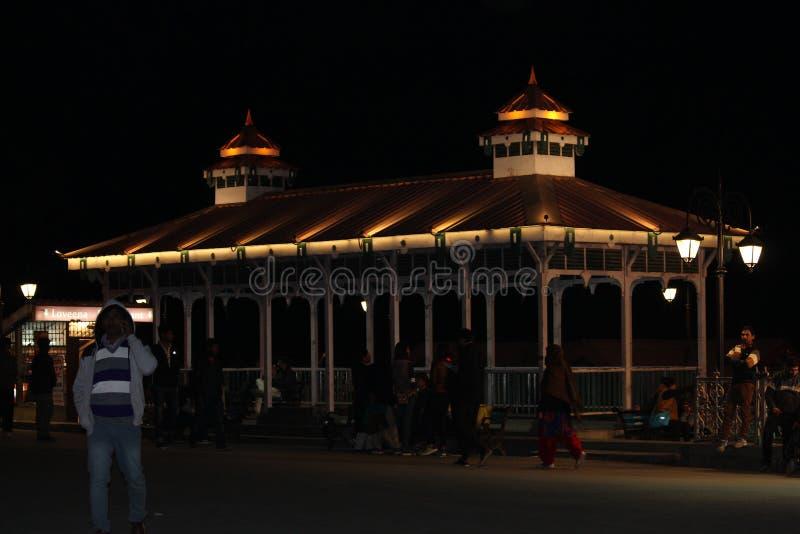 Shimla photos stock