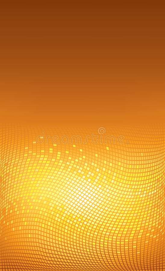 Download Shine Background With Place For Your Text Stock Vector - Image: 14112663