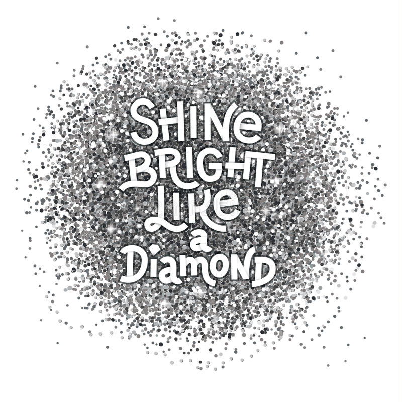 by shine women shirt diamond bright t quote s spreadshirt a like