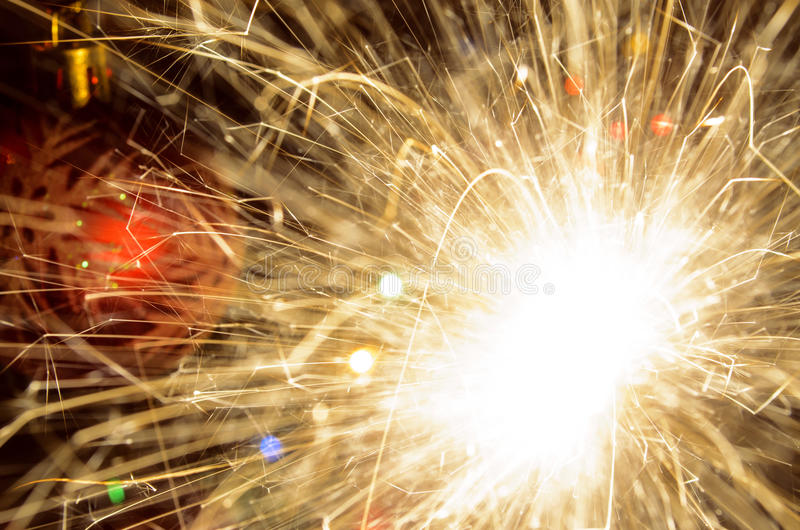 Shine Bright. Like a dimond and Happy New Year! Let in yourself a little happiness and shinning emotions royalty free stock images