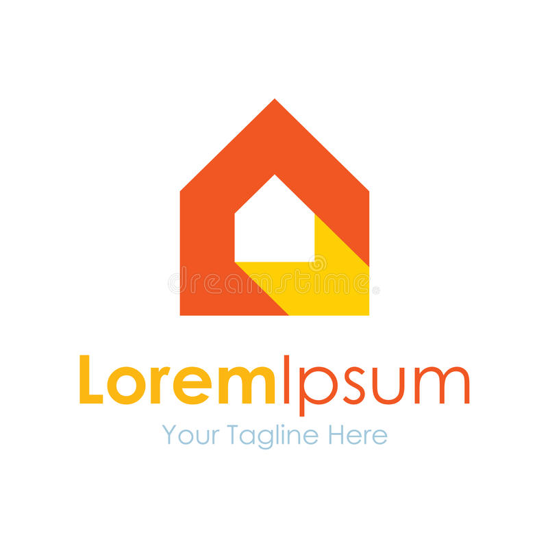 Logo home elements picture.